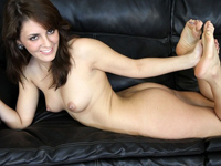 Bella Luciano