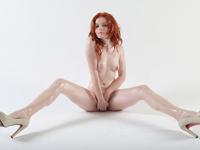 Barbara Babeurre