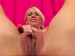 Play Time With A Big Cock For The Slutty Teen Jocelyn Jayden