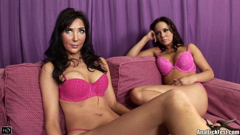 Anal Ffm Teens Threesome