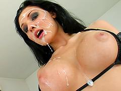 Hot sexy horny porn