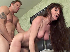 lesbian lactating pornography