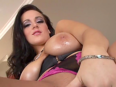 Whores in bustieres fucked share
