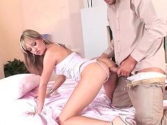 sex porno anus blut