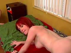 Amateur compilation of horny babes riding dicks in cowgirl