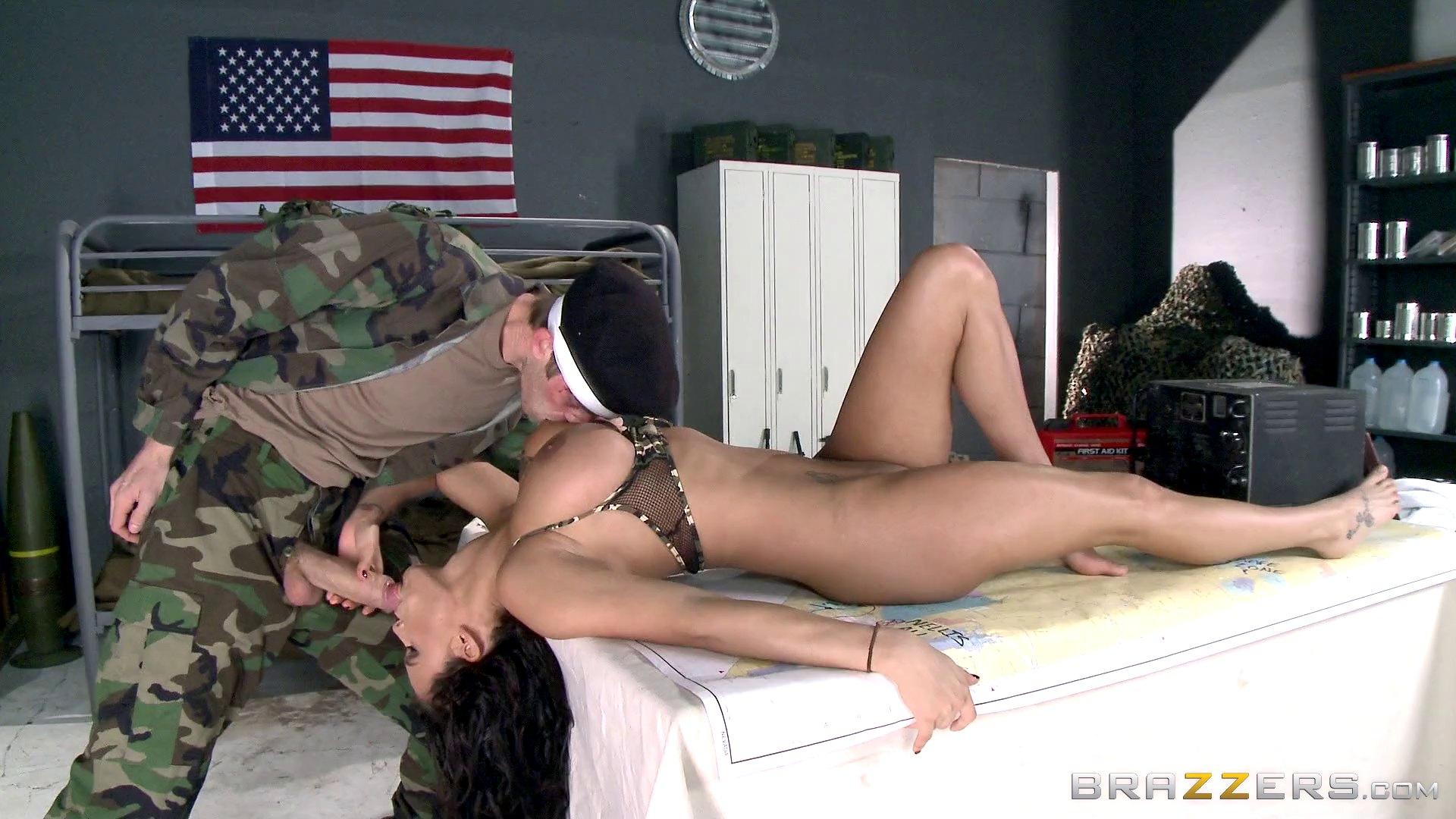 filmi-hd-armii-porno