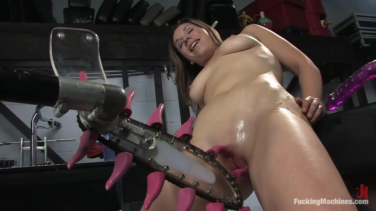 smotret-onlayn-porno-vibromashini