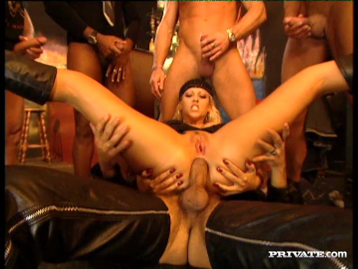 Порно серия фото 70107 фотография