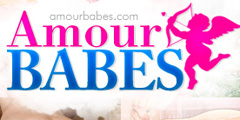 Amour Babes Video Channel