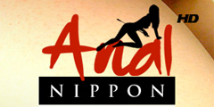 Anal Nippon Video Channel