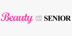 Beauty And The Senior Video Channel