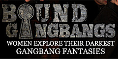 Bound Gangbangs Video Channel