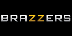 Brazzers Network Video Channel