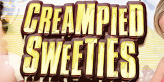 Creampied Sweeties Video Channel