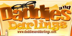 Daddies And Darlings Video Channel