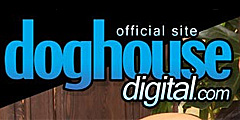 Dog House Digital Video Channel