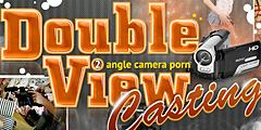 Double View Casting Video Channel