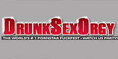 Drunk Sex Orgy Video Channel
