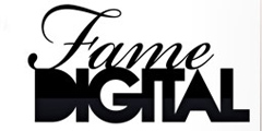 Fame Digital Video Channel