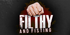 Filthy And Fisting Video Channel