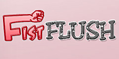 Fist Flush Video Channel