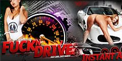 Fuck N' Drive Video Channel