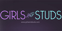 Girls And Studs Video Channel
