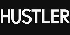 Hustler Video Channel