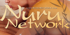 Nuru Network Video Channel