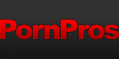 Porn Pros Video Channel