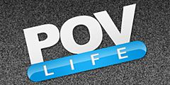POV Life Video Channel