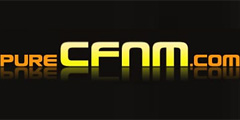 Pure CFNM Video Channel