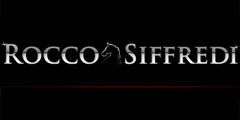 Rocco Siffredi Video Channel
