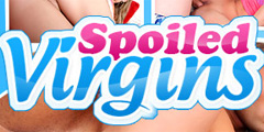 Spoiled Virgins Video Channel