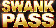 Swank Pass Video Channel