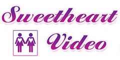 Sweetheart Video Video Channel