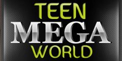 Teen Mega World Video Channel