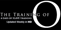 The Training Of O Video Channel