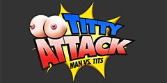 Titty Attack Video Channel