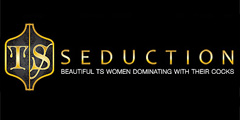 TS Seduction Video Channel