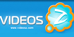 VideosZ Video Channel