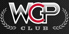 WCPClub Video Channel