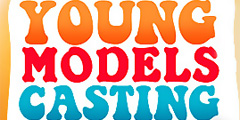 Young Models Casting Video Channel