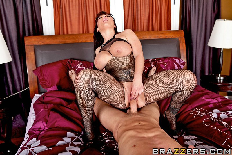 фото сочный секс